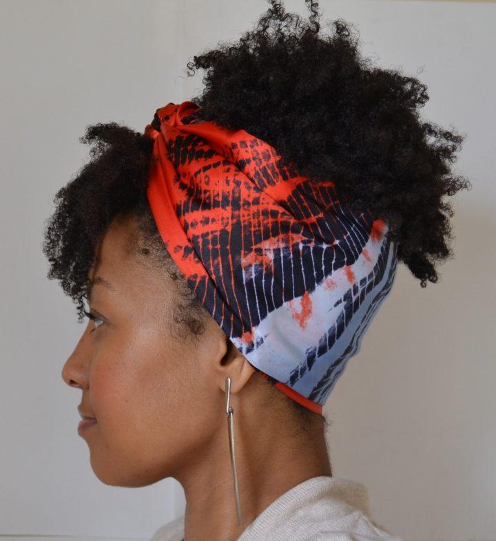 penteado-afro-com-lenco