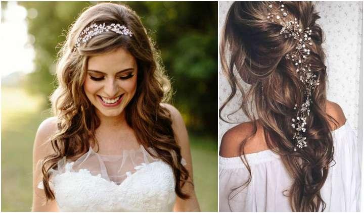 fazer Penteados para Casamento