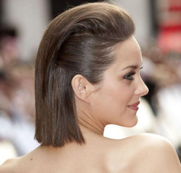 penteado-moicano-para-cabelo-curto