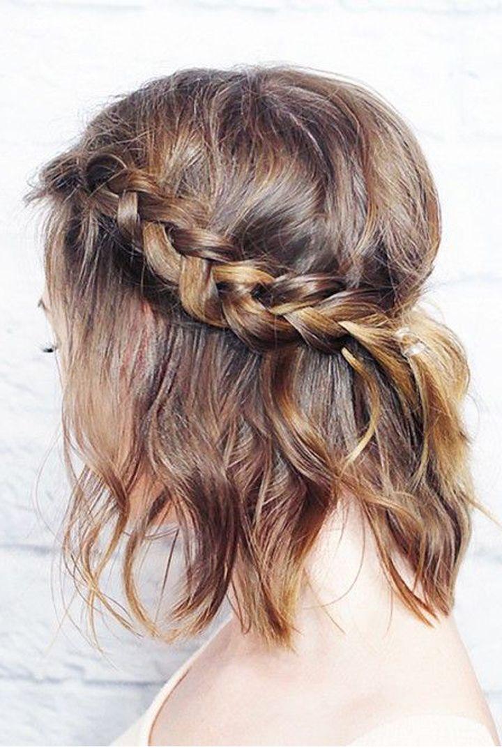penteado-princesa