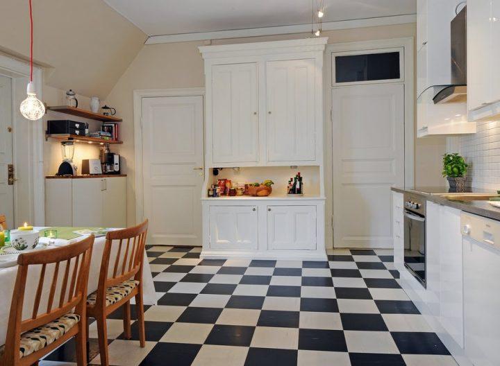 piso-de-cozinha-com-estampa