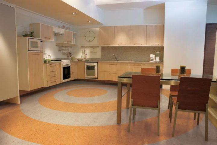 piso-emborrachado-para-cozinha