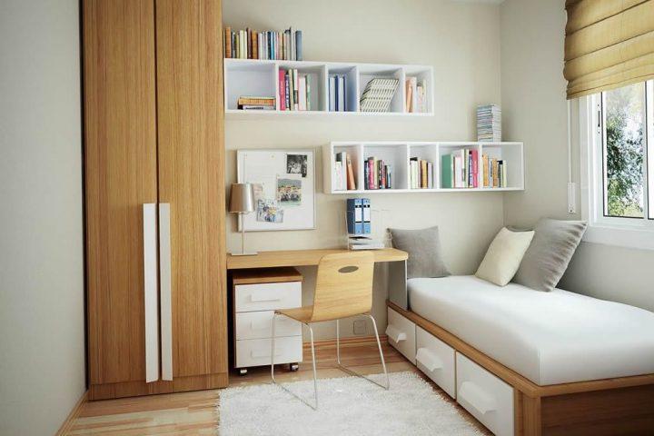 prateleiras-quarto-pequeno