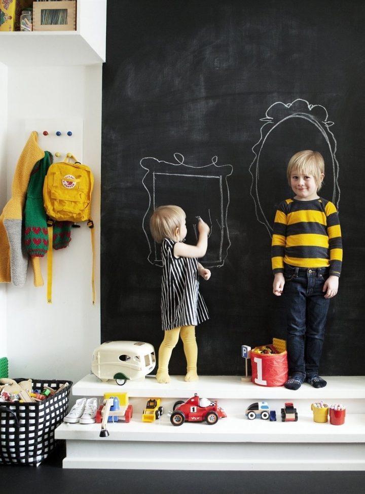 quadro-de-giz-para-quarto-infantil-masculino