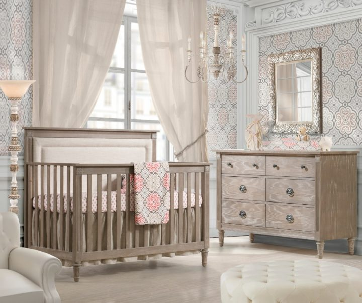 quarto-infantil-feminino
