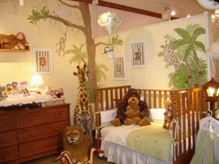 quarto-infantil-masculino-aventuras-na-selva
