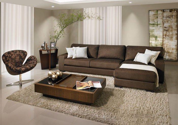 sala-com-sofa-marrom-1