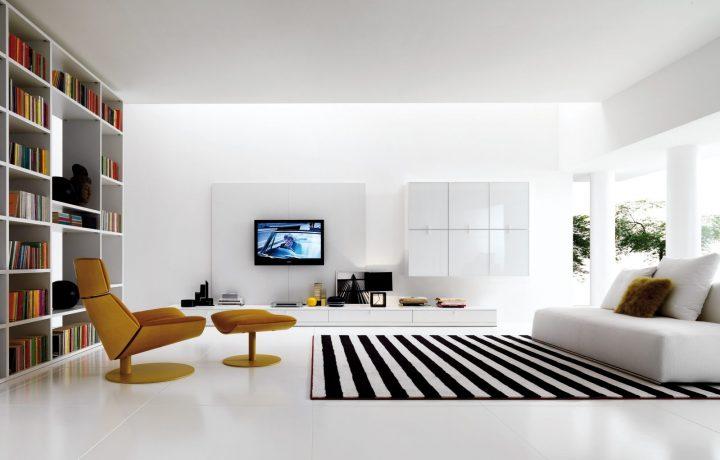 sala-de-estar-minimalista