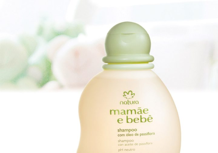 shampoo-sem-sulfato-natura-mamae-bebe