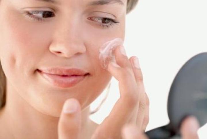tratamento-de-acne