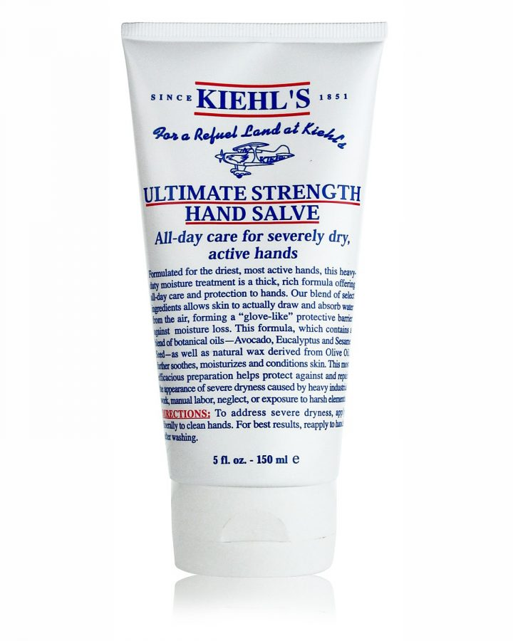 ultimate-strength-hand-salve-khiels-