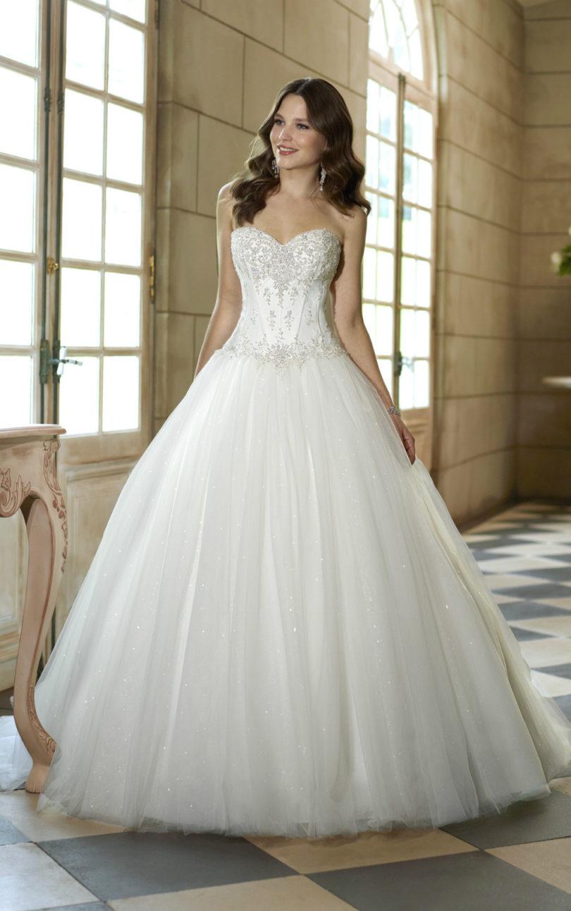 vestido-de-noiva-com-corpete