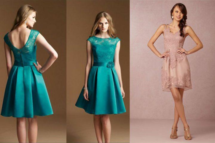 vestidos-curto 2