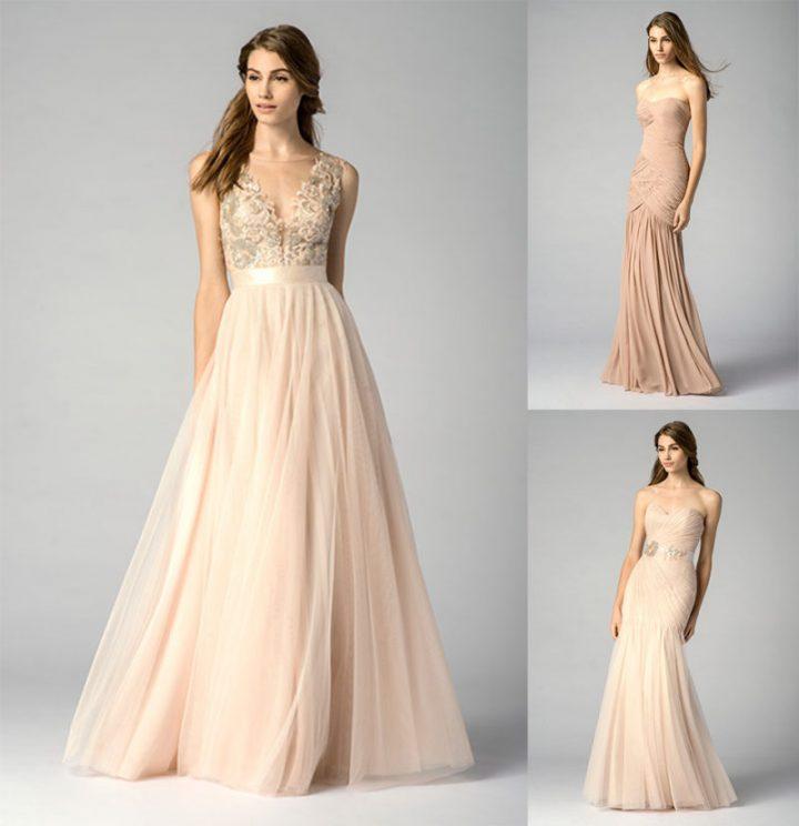 Vestidos De Casamento Dicas Para Noivas Madrinhas E Convidadas