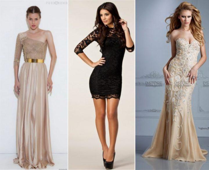 vestidos-de-festa-para-corpo-ampulheta