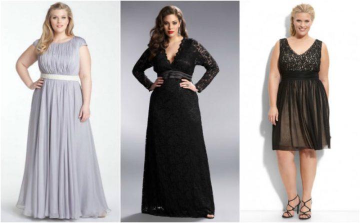 vestidos-de-festa-para-corpo-oval