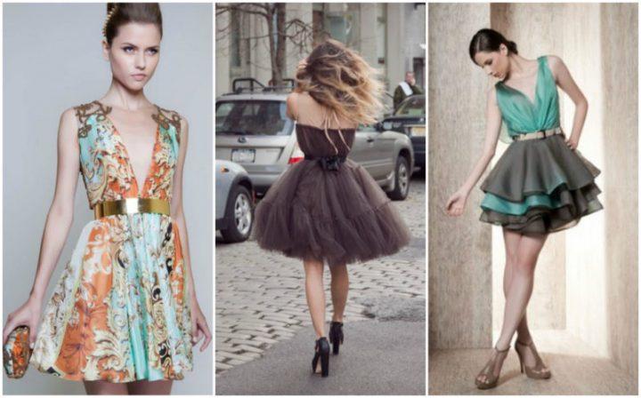 vestidos-de-festa-para-corpo-triangulo-invertido