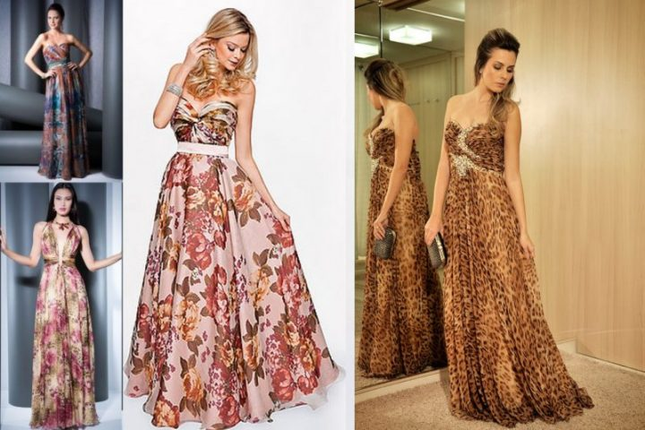 vestidos-estampados-para-madrinhas-de-casamento