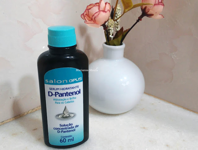 DPantenol Salon Opus MarianneMoura (3)