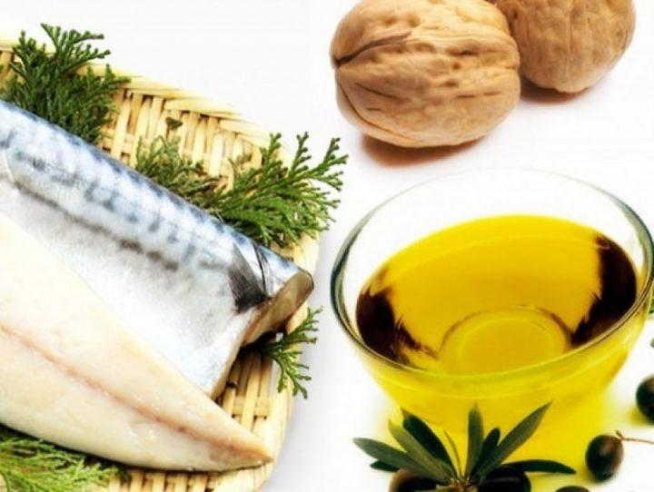 beneficios-do-omega-3