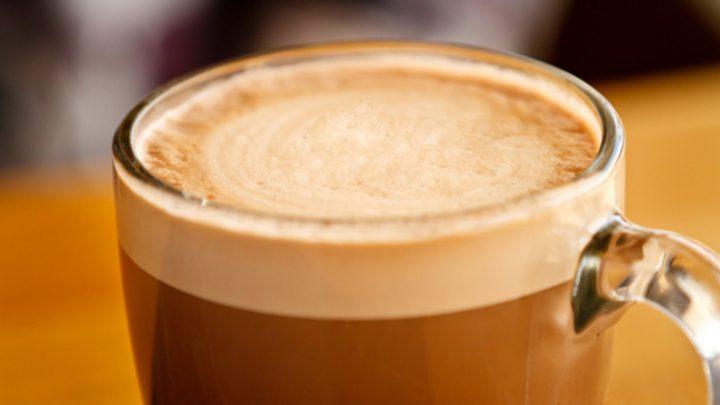bulletproof-coffee-beneficios