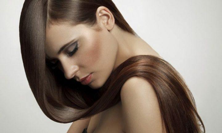cabelo-grande-1