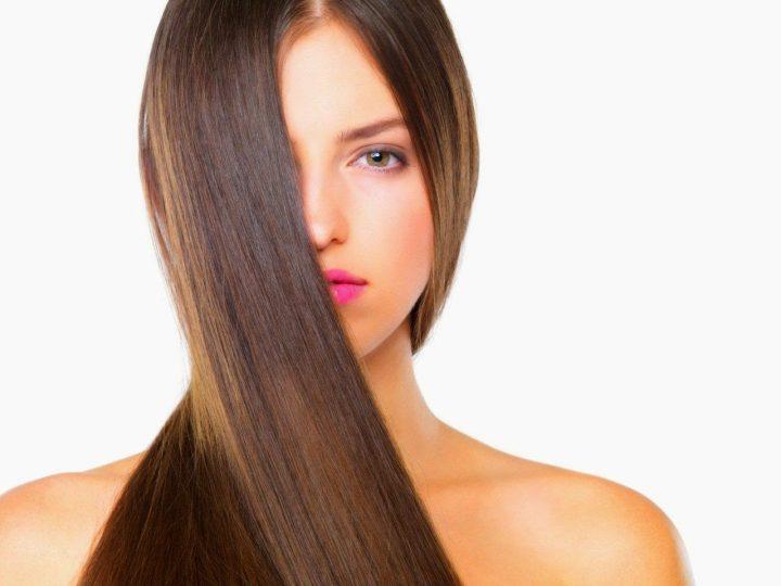 cabelo-hidratado