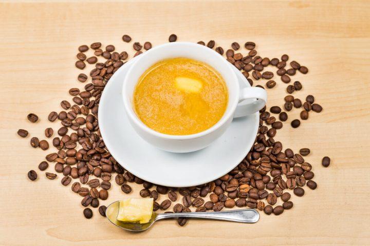 cafe-com-manteiga