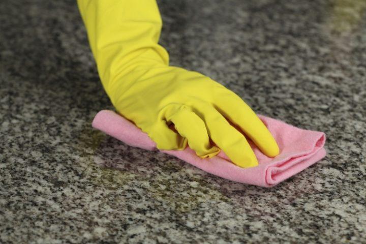 como-limpar-marmore-1