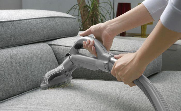Resultado de imagem para Como limpar sofá de camurça
