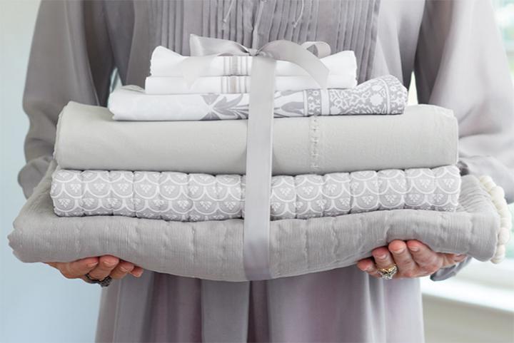 como-organizar-as-roupas-de-cama