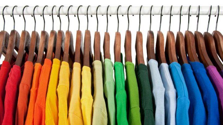 como-tingir-roupas