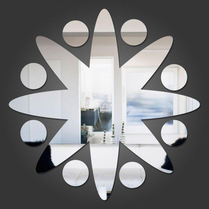 espelho-decorativo-atomo