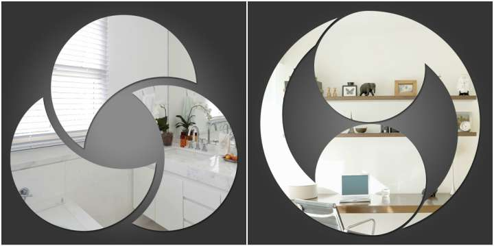 espelho-decorativo-circulo-abstrato