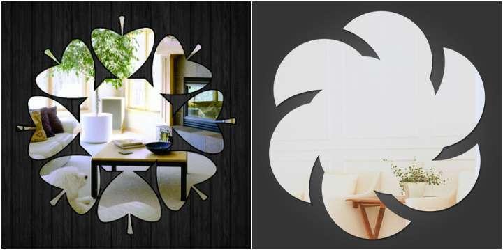 espelho-decorativo-flor-abstrata