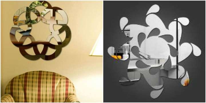 espelho-decorativo-mandala-abstrata
