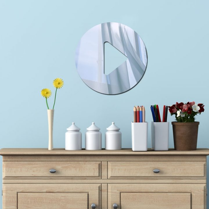 espelho-decorativo-play