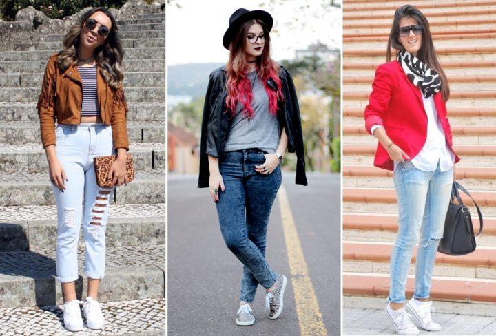 jeans-para-look-de-inverno
