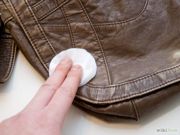 limpando-bolsa-de-couro