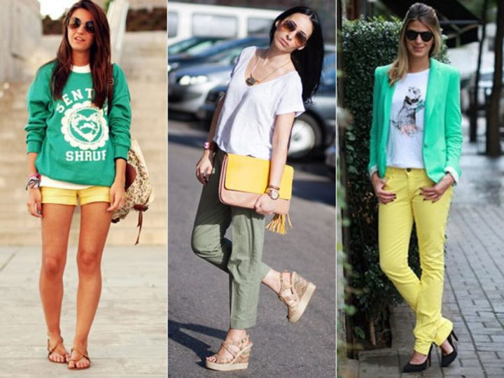 look-para-as-olimpiadas