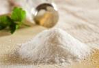 Malefícios do sal