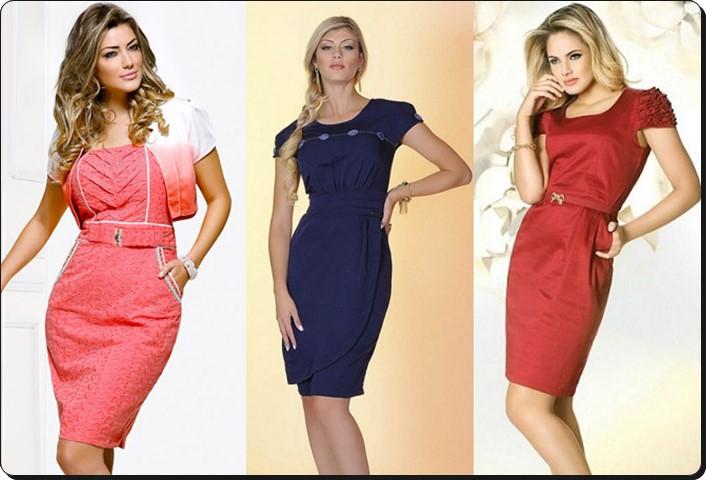 moda-evangelica-vestidos