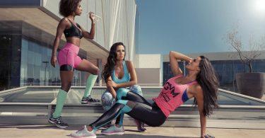 moda-fitness-2016