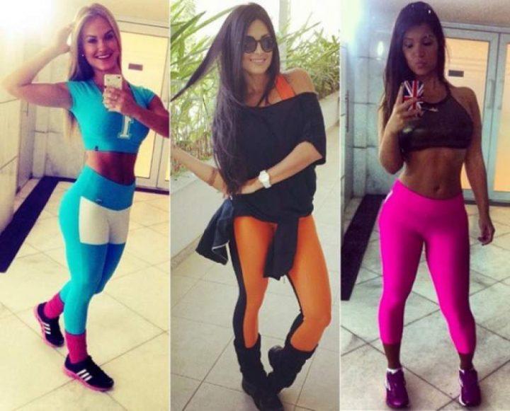 moda-fitness-colorida