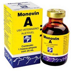 monovim-a