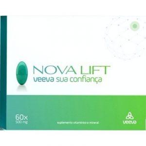 nova-lift