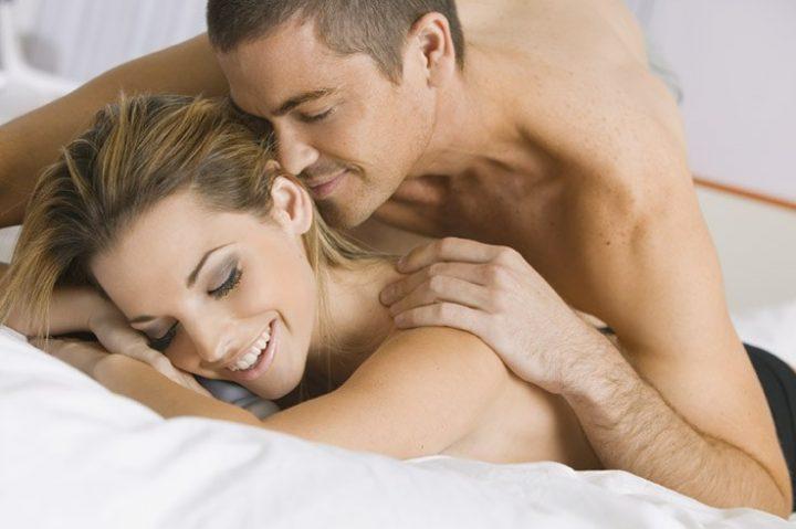 Mulheres adoram sexo anal [PUNIQRANDLINE-(au-dating-names.txt) 67