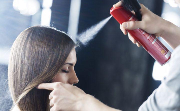 shampoo-a-seco-1