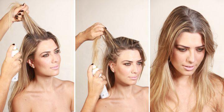 shampoo-a-seco-como-usar