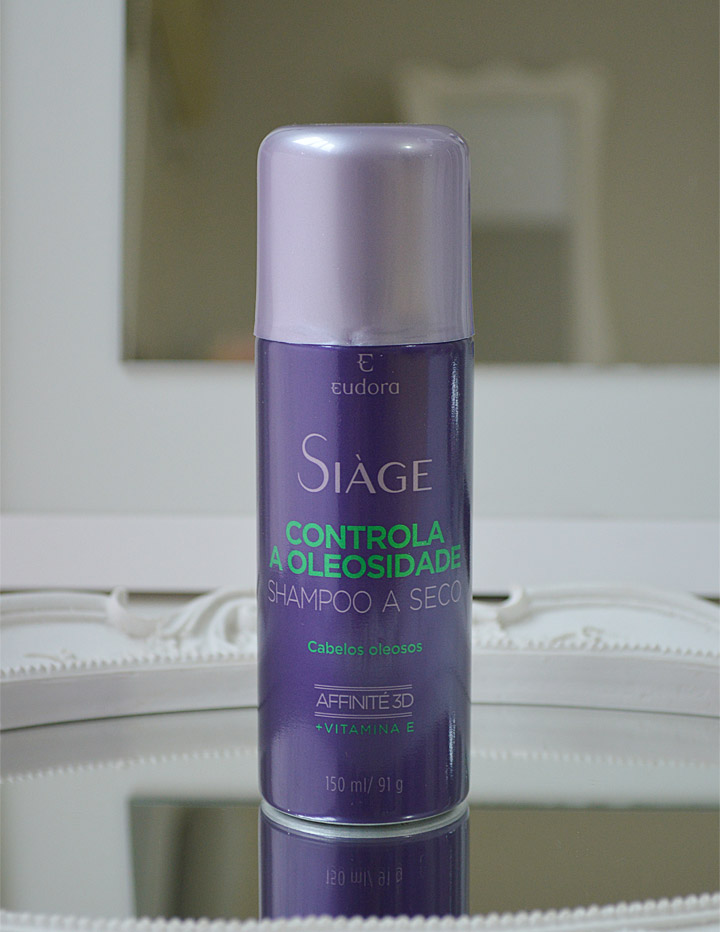 shampoo-a-seco-siage-eudora